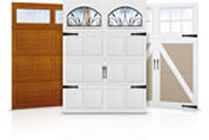 Garage-Doors-installation