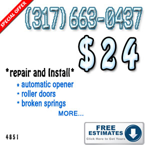 offer-free-estimates-2